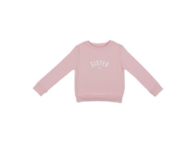 100386_01_sweater - blush pink - sister.jpg