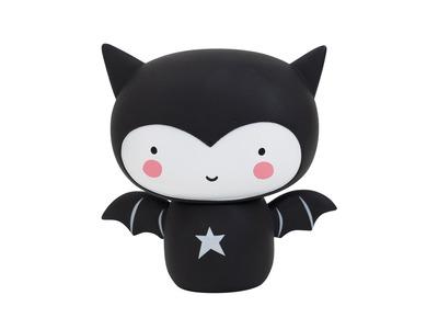 100305_01_ALLC - money box bat.jpg