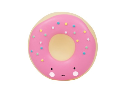 100306_01_ALLC - money box pink donut.jpg
