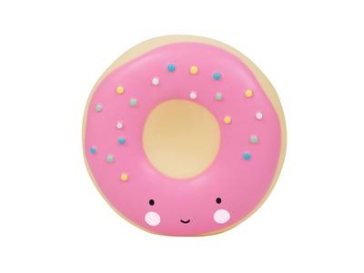 100306_01_ALLC - money box pink donut.jpg