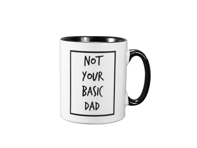 100508_01_Cribstar - mug dad.jpg