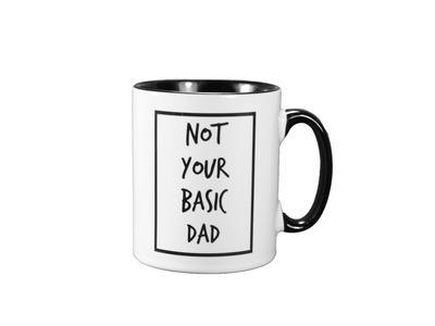 100508_01_Cribstar - mug dad.jpg