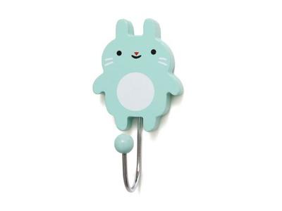 100854_01_Petit Monkey - little bunny mint.jpg