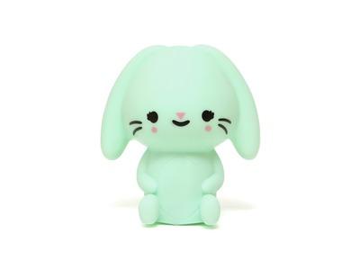100856_01_Petit Monkey - bunny light.jpg