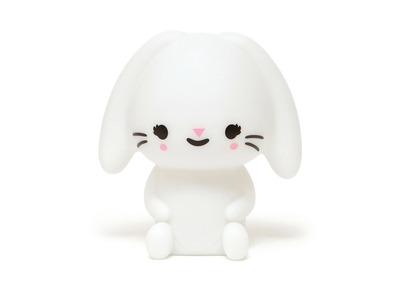 100856_02_Petit Monkey - bunny light white.jpg