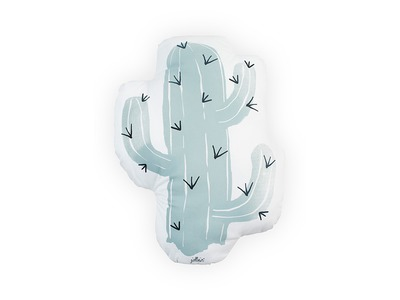 101177_02_Jollein - kussen cactus.jpg