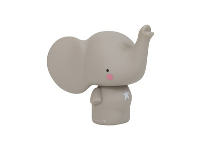 101648_01_ALLC - money box grey elephany.jpg