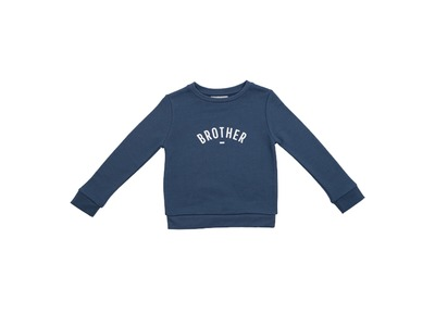 100387_02_sweater denim - brother.jpg