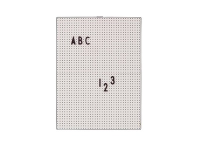 100402_03_Design Letters - message board grey.jpg