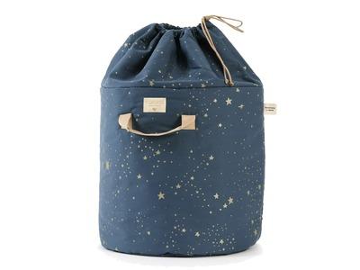 100842_02_Nobodinoz - toy bag bamboo - gold stella night blue.jpg