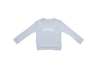100387_03_sweater mouse grey - brother.jpg