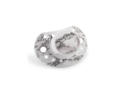 100140_01_Elodie Details - fopspeen marble grey.jpg
