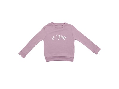 100389_01_sweater violet - je taime.jpg