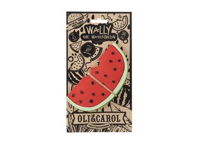 101350_01_Oli & Carol watermelon.jpg