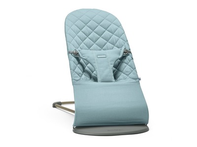 100329_01_Babybjorn - wipper bliss vintage turquoise.jpg