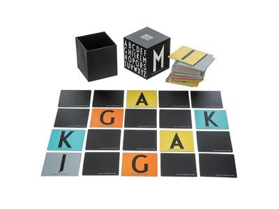 101867_01_Design Letters - memory game.jpg
