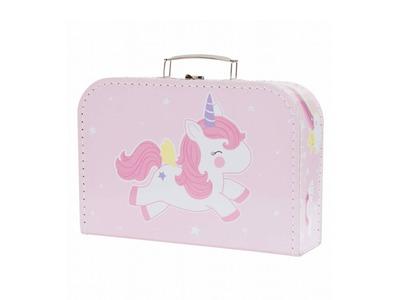 100287_01_ALLC - koffer unicorn.jpg