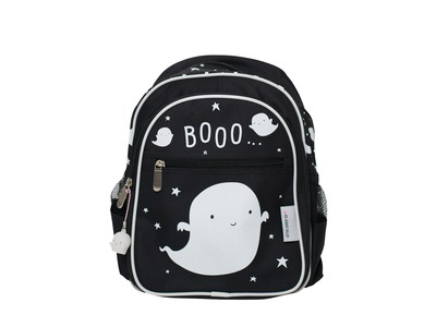 100311_01_ALLC - backpack spook.jpg