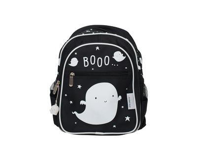 100311_01_ALLC - backpack spook.jpg
