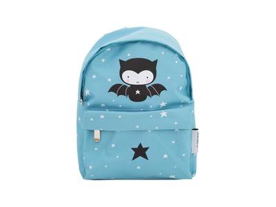 100313_01_ALLC - backpack mini bat.jpg