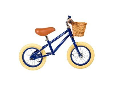 100345_01_Banwood - fiets blauw.jpg
