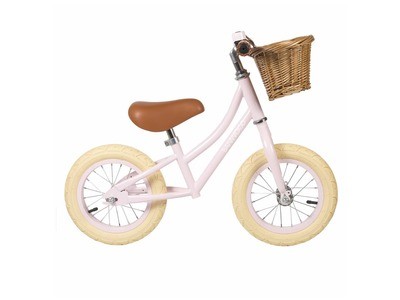 100345_02_Banwood - fiets roze.jpg