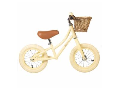 100345_03_Banwood - fiets vanille.jpg