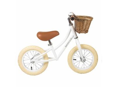100345_04_Banwood - fiets wit.jpg