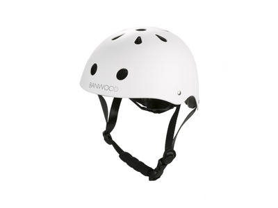 100346_01_Banwood - helm wit.jpg