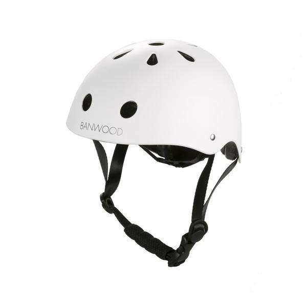 100346_01_Banwood - helm wit.jpg