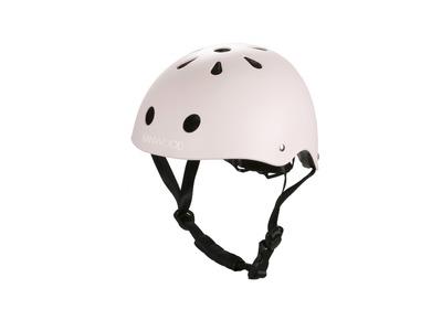 100346_02_Banwood - helm pink.jpg