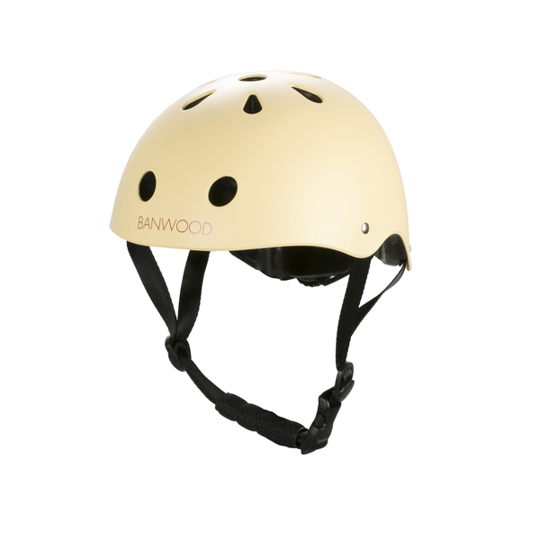 100346_03_Banwood - helm vanille.jpg