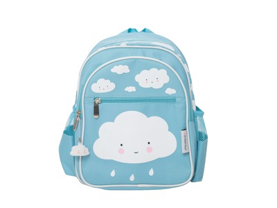 101326_01_ALLC - backpack wolk.jpg