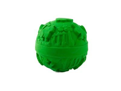 101355_01_Oli & Carol ball groen.jpg