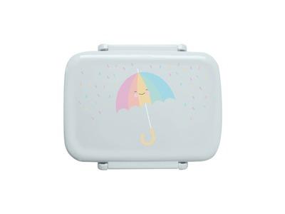 100216_01_Eef Lillemor - brooddoos paraplu.jpg