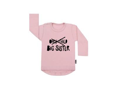100433_01_big sister - pink black - LM.jpg