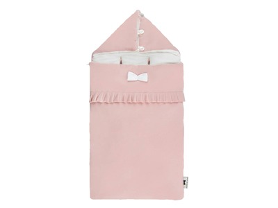 100459_03_House of Jamie - reisslaapzak powder pink.jpg