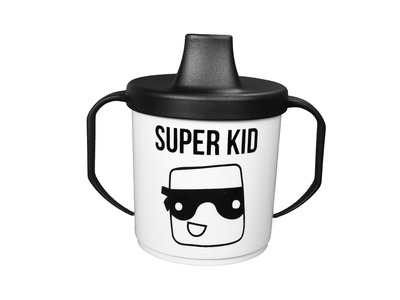 100505_01_Cribstar - drinkbeker super kid.jpg