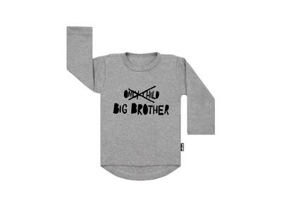100434_01_big brother - grey black - LM.jpg