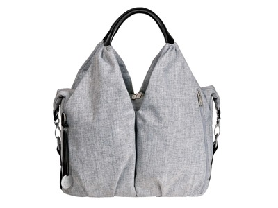 100794_01_Lassig - signature bag black melange.jpg