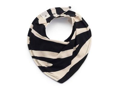 100143_02_Elodie Details -  bandana zebra.jpg