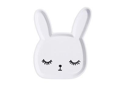 100447_01_Van Pauline - bunny plate.jpg